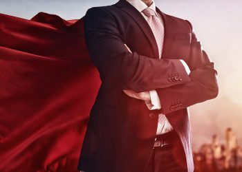 12 qualities of highly successful cpa's