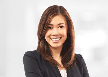 Sandra Wong-Tung