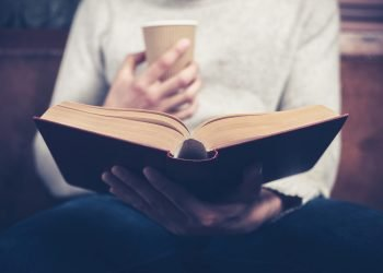 10 books to boost your career and leadership skills